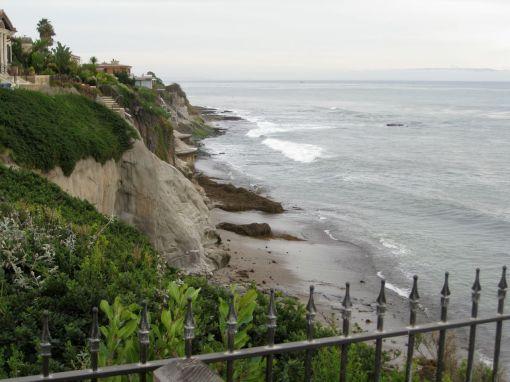 oceanpic