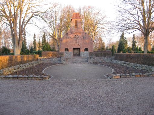 churchamburgamfehmarn