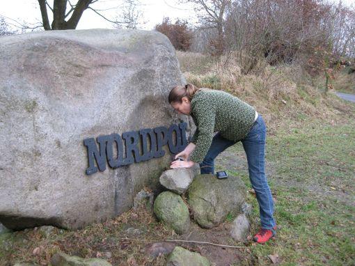 nordpolcache1