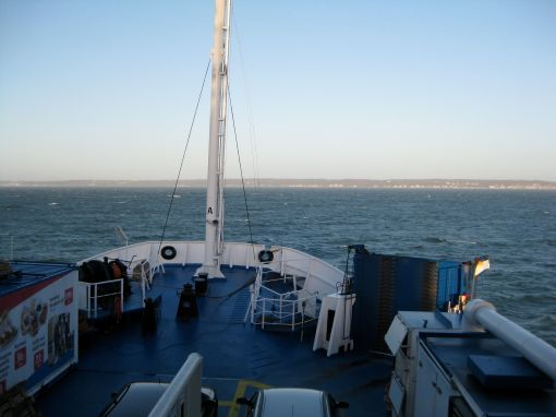 swedenferry1