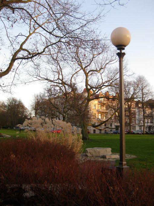 swedenpark1