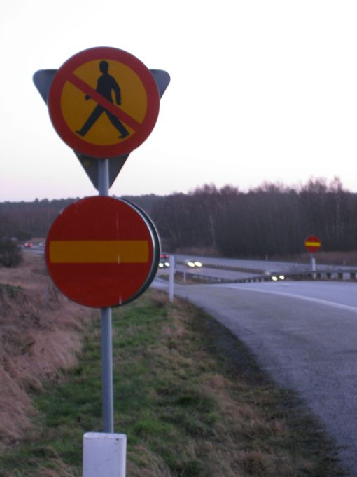 swedensigns