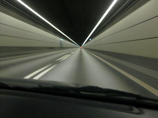 tunnelfromsetodk
