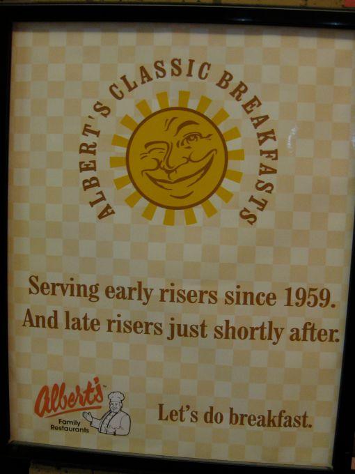 classicbreakfast