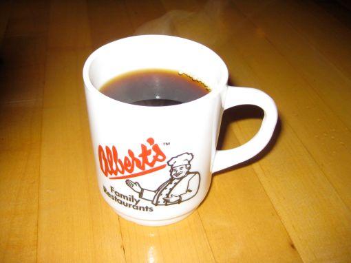 classiccoffee