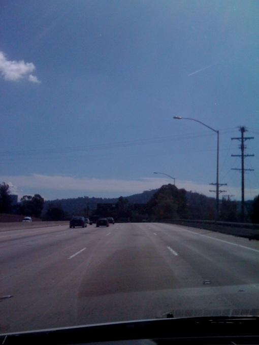 freewaytoburbank