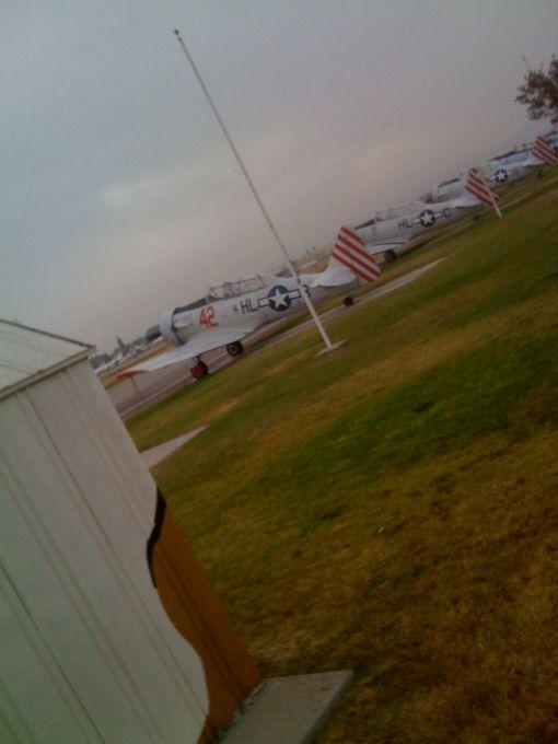 antiqueplanes