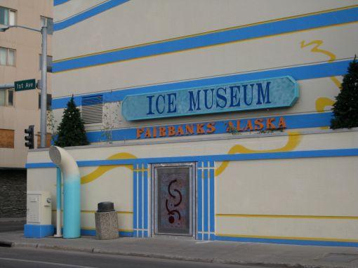 icemuseum
