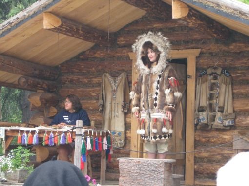nativegarb