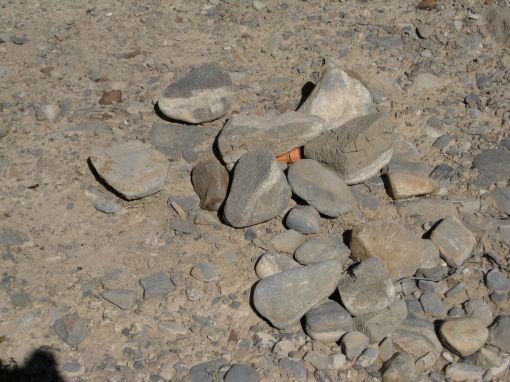 cacheinrocks