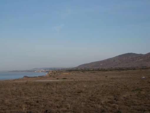danapoint